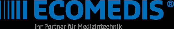 logo_ecomedis